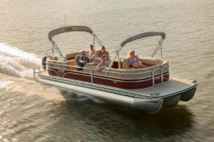 Laketoons Boat Rental Ozarks Free Delivery Boat Rental